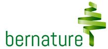 Bernature Logo