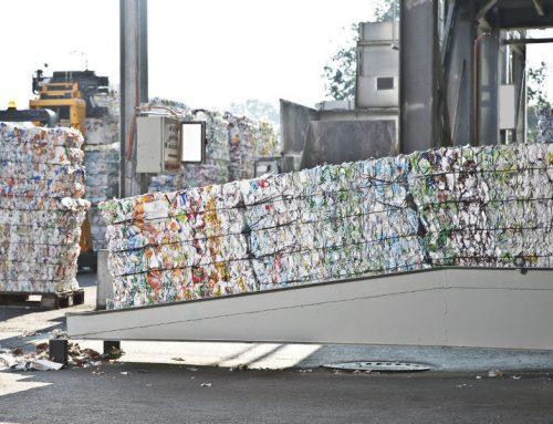 10 cambios propuestos sobre el Real Decreto de traslado de residuos